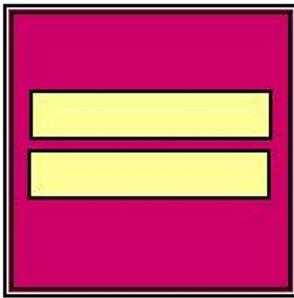 Résultats de l'examen professionnel d'infirmier-chef de sapeurs-pompiers professionnels – 26 novembre 2014
