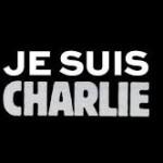 Hommage et Condoléances de l'UNSA-SDIS de France à l'UNSA Police