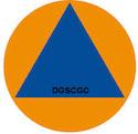 Compte-rendu de la réunion de rentrée sociale - DGSCGC