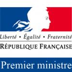 L'UNSA-SDIS de France adresse un courrier au premier ministre sur la filière et la clause de revoyure