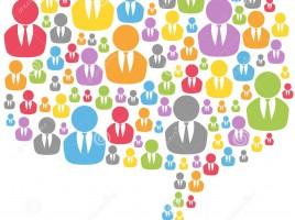 Dialogue social entre la DGSCGC et les organisations syndicales SPP