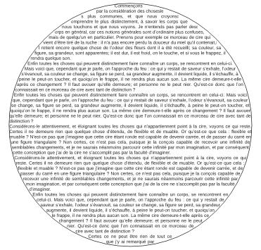 Une circulaire en date du 5 août 2015 fixe les prochaines CAP A & B