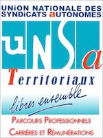 [Maj] Position de l'UNSA sur le projet  «Parcours Professionnels Carrières et Rémunérations (PPCR)»