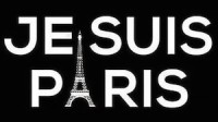 Hommage et Condoléances : attentats du vendredi 13 novembre 2015