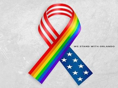 Attentat d'Orlando : l'UNSA solidaire