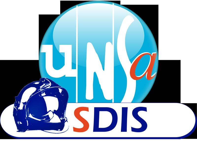 UNSA-SDIS de FRANCE