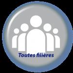 Décret n° 2010-330 du 22 mars 2010 (échelonnement indiciaire cadres d'emplois catégorie B)
