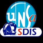 UNSA-SDIS | Syndicat pompiers et PATS des SDIS de France