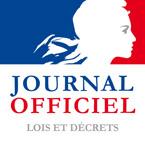 Décret n°89-655 du 13 septembre 1989 : cérémonies publiques, préséances, honneurs civils et militaires