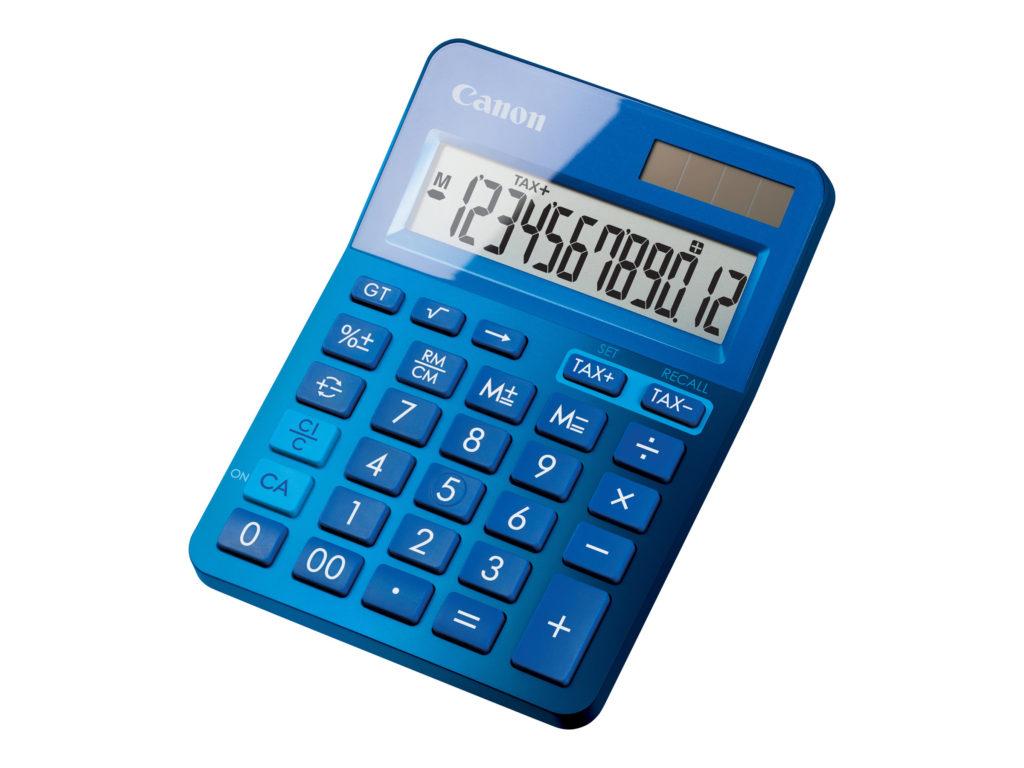 [Réévaluation de la prime de feu] Quel mode de calcul pour la retraite ?