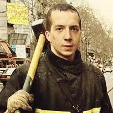 [Avis de Décès] Un pompier de la BSPP, volontaire dans le SDIS 64, mort au feu