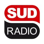 [SUD RADIO] Jérôme FRANCOIS explique les techniques de recherches sur le pont Morandi à Gênes