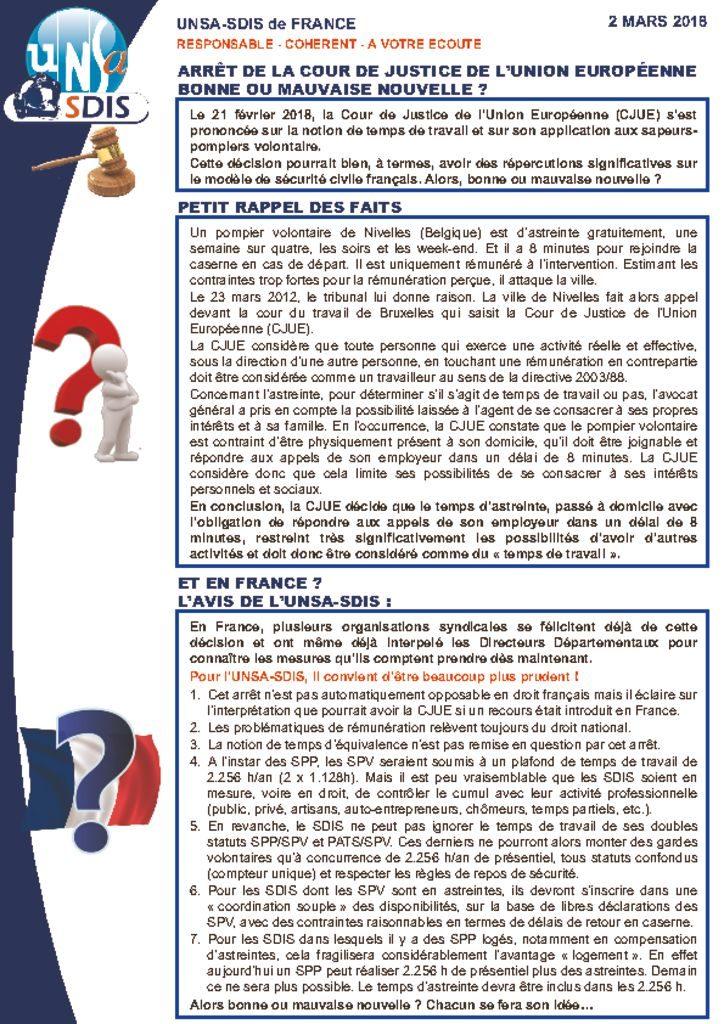 thumbnail of 180302 UNSA Arrêt CJUE