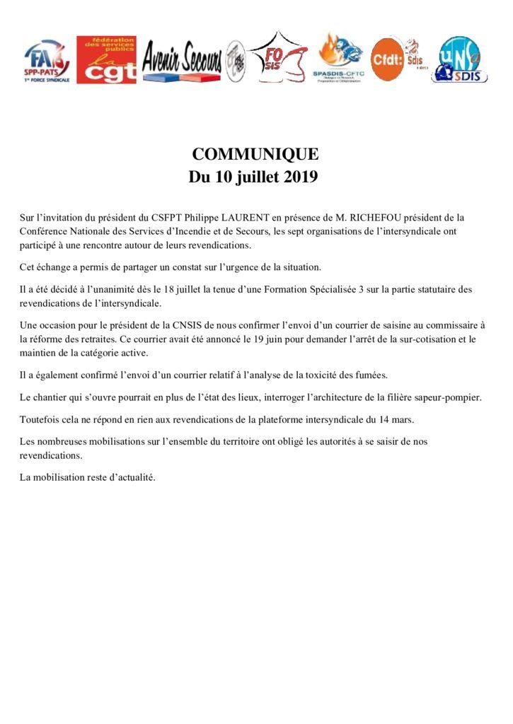 thumbnail of 190710 Communiqué_intersyndical_CSFPT