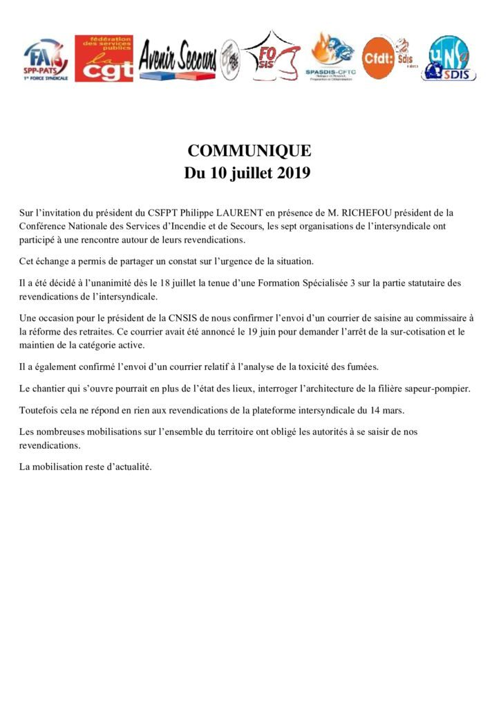 thumbnail of 190710 Communiqué_intersyndical_CSFPT