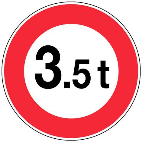 [Code de la route] L'arrêté permettant de conduire jusqu'à 4T5 avec un permis B est paru